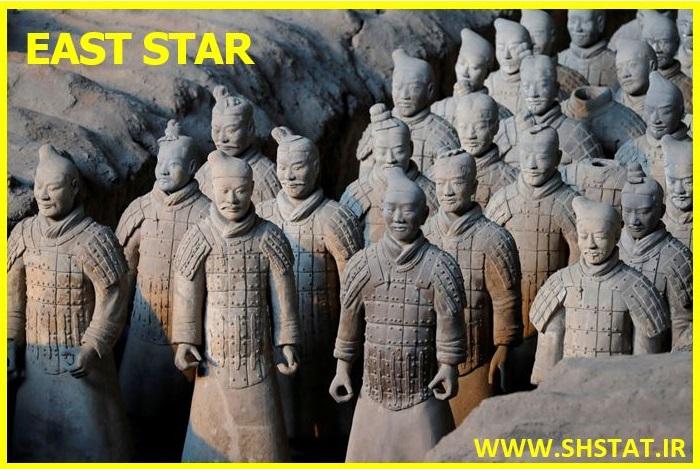 21-شین-ستاره-شرق