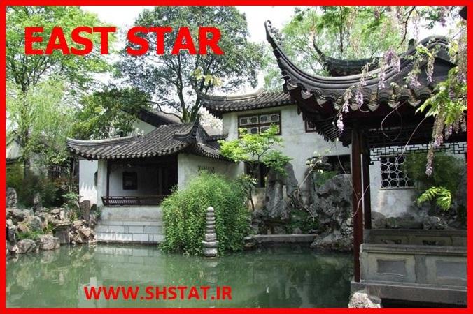 39-باغ-کلاسیک-سوجو-ستاره-شرق